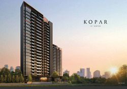 kopar-at-newton photo thumbnail #1